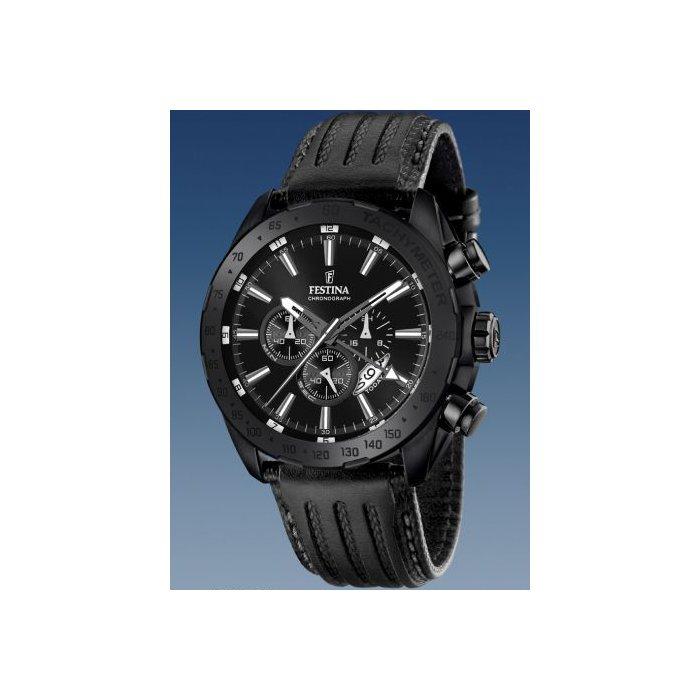Pánske hodinky Festina 16902 1  6f88c838942
