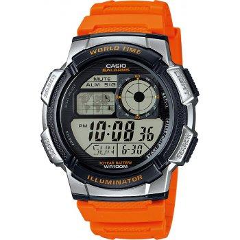 Pánske hodinky Casio AE-1000W-4BVEF b167f70229