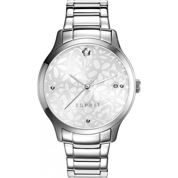 492e27b3048 Dámske hodinky esprit silver es hodinárstvo jpg 700x700 Panske hodinky  esprit