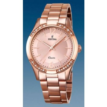 Dámske hodinky Festina 16914 1 ac4abaa95a
