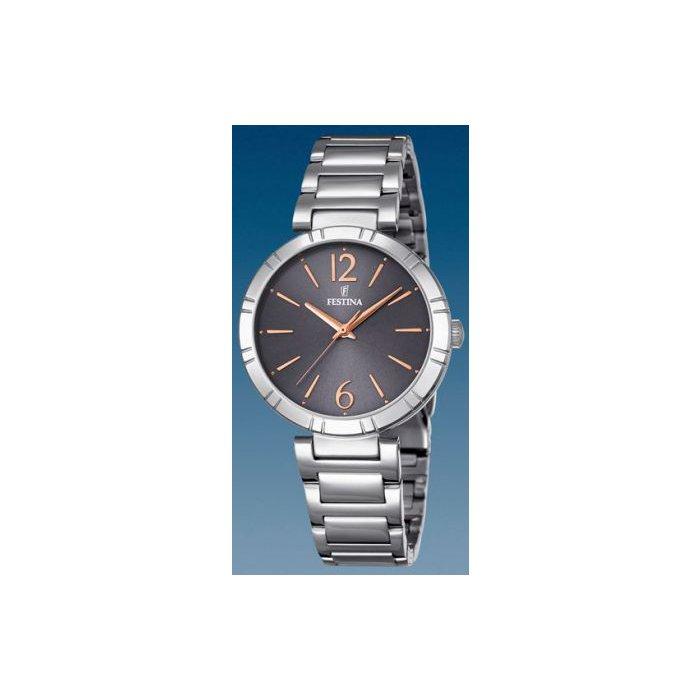 d32ee3514 Dámske hodinky Festina 16936/2   Hodinárstvo