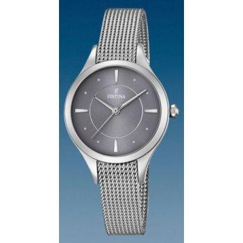 Dámske hodinky Festina 167161  bb037bf4ba