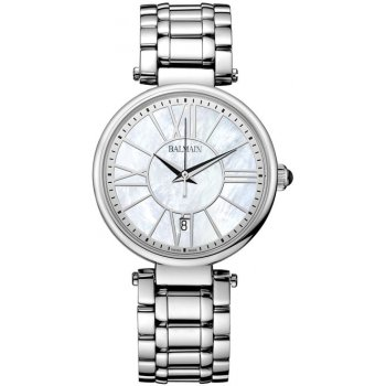 1ac289d1c Dámske hodinky Balmain | Hodinárstvo