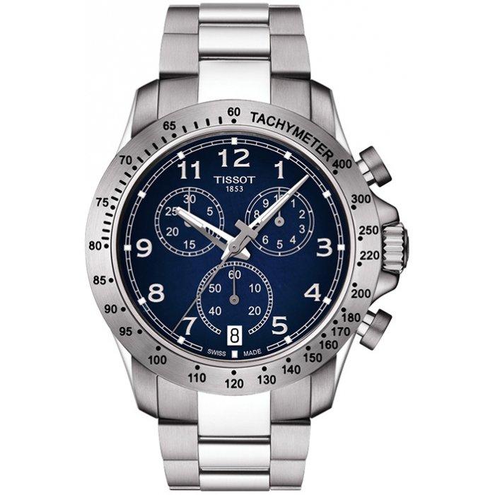 Pánske hodinky Tissot T106.417.11.042.00  e9aac3a7417