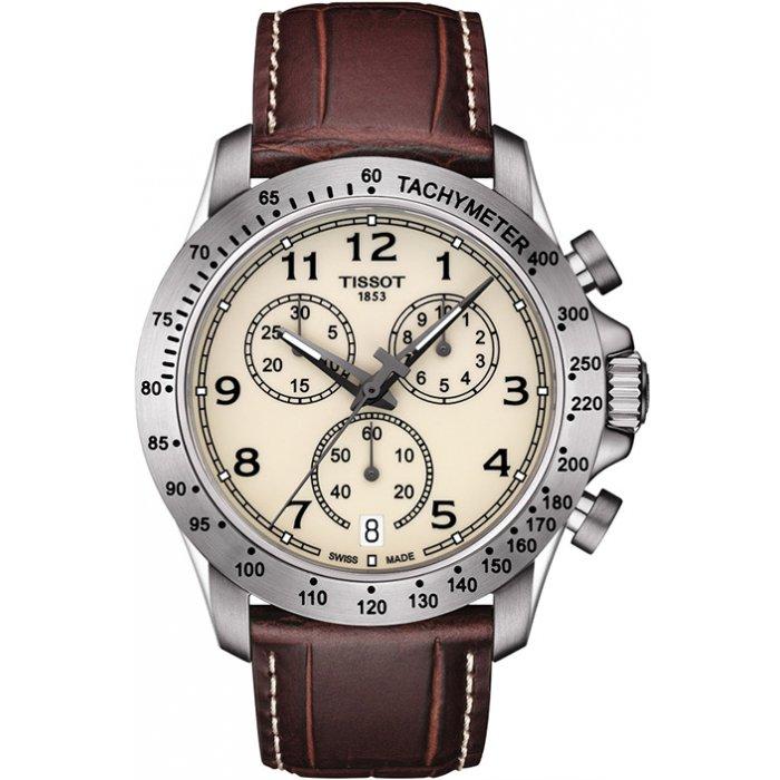 Pánske hodinky Tissot T106.417.16.262.00  08ffe7a43e4