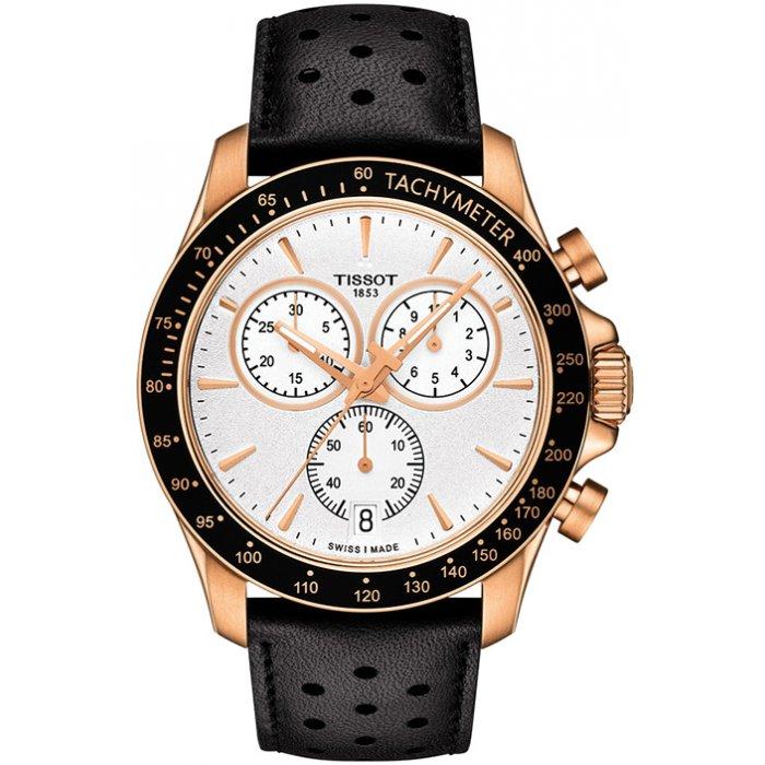 Pánske hodinky Tissot T106.417.36.031.00  3c0badef9ca