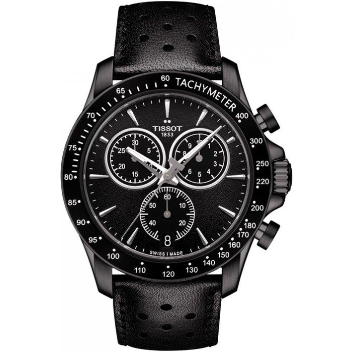 Pánske hodinky Tissot T106.417.36.051.00  40cad9a9734