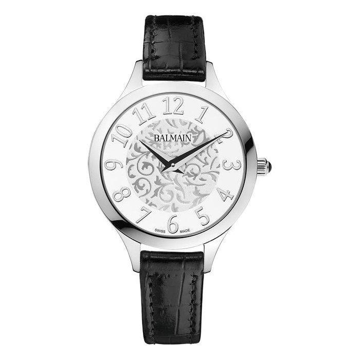 b1ef27756 Dámske hodinky Balmain B3931.32.14 | Hodinárstvo
