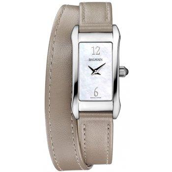 c3d2d8d20bcf Pánske a dámske hodinky s koženým remienkom