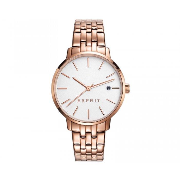 e47089688fe Dámske hodinky esprit rose gold hodinárstvo jpg 700x700 Damske hodinky  esprit