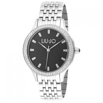 346efec6fd Dámske hodinky Liu Jo TLJ1011