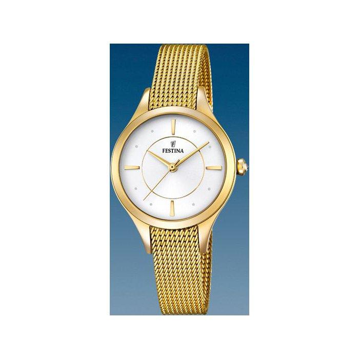 b0663870588 Dámske hodinky Festina 16959 1