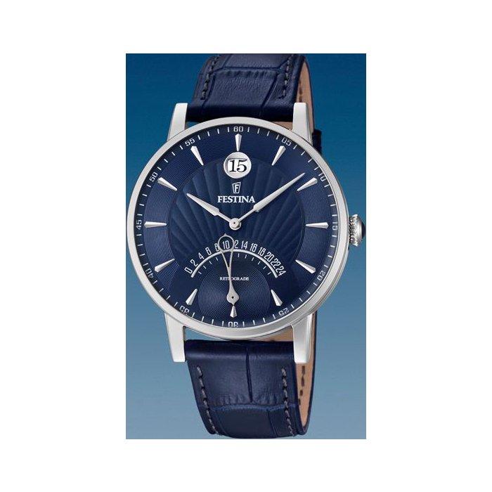 e7359291fd4 hodinky Festina 16984 3