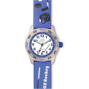 Detské hodinky JVD J7024.7 b76ea355783