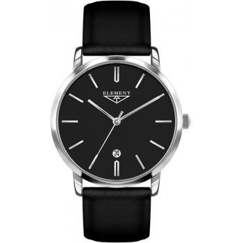 Pánske hodinky 33 ELEMENT 331306 22afb4ab02e