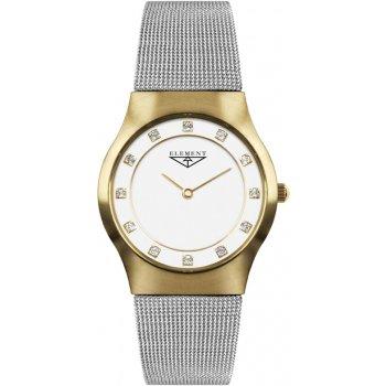 Dámske hodinky 33 ELEMENT 331317 08f930d0a06