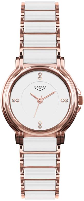 Dámske hodinky 33 ELEMENT 331408C
