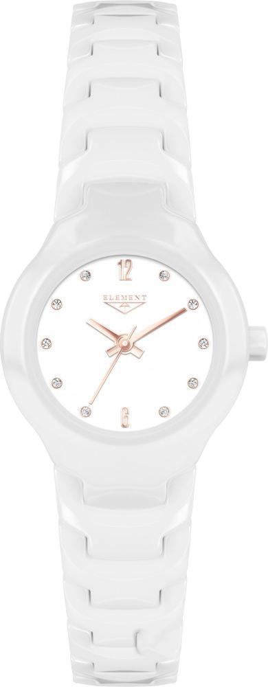Dámske hodinky 33 ELEMENT 331433C