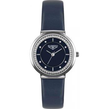 Dámske hodinky 33 ELEMENT 331508 a02ba0da22b