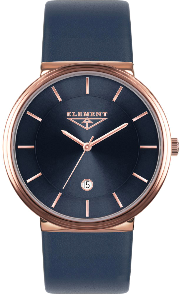 Dámske hodinky 33 ELEMENT 331521