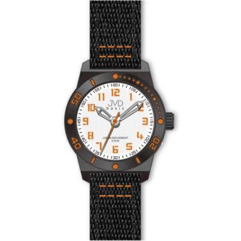Detské hodinky JVD J7129.2 3d2156a9648