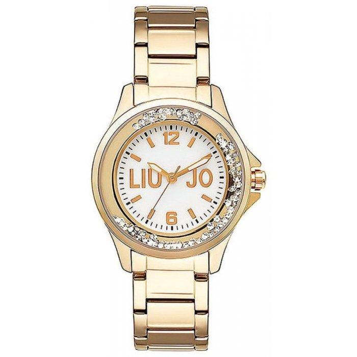 9eda8d1978 Dámske hodinky Liu Jo TLJ589