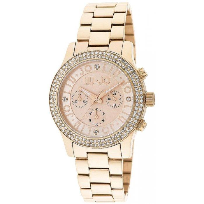 0917478c1 Dámske hodinky Liu Jo TLJ589 | Hodinárstvo