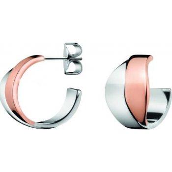 Dámske náušnice Calvin Klein SENSES KJ5EPE200100 73a50af51b9