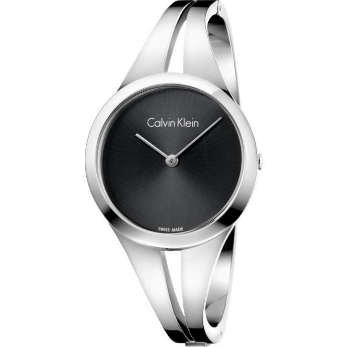506cbdb4c2 Dámske hodinky Calvin Klein ADDICTED K7W2S111