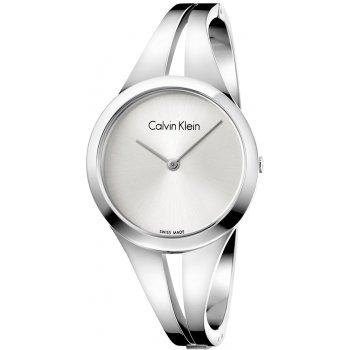 00a6985ac Dámske hodinky Calvin Klein ADDICTED K7W2M116