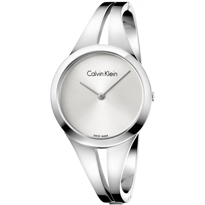 95a7f74859 Dámske hodinky Calvin Klein ADDICTED K7W2M116
