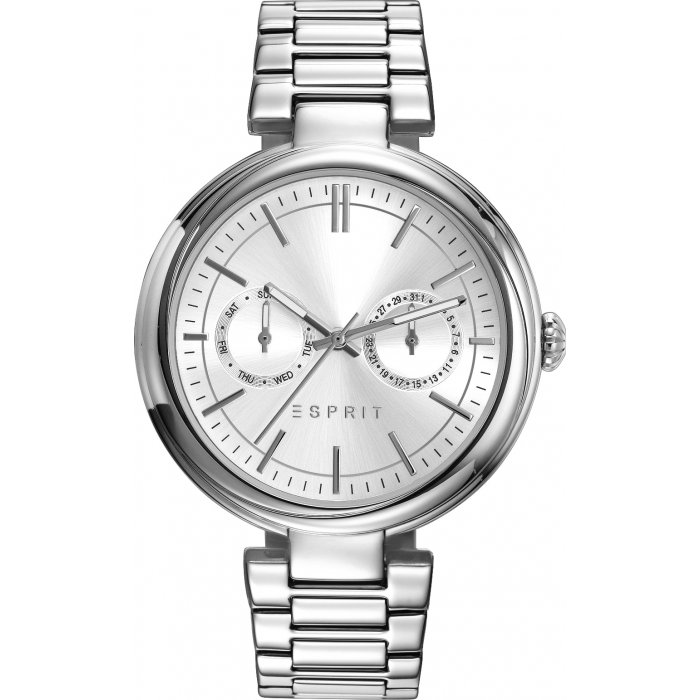 3d49c6fa1e7 Dámske hodinky esprit es hodinárstvo jpg 700x700 Panske hodinky esprit