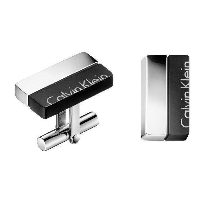 921f76d51 Dámske manžetové gombíky Calvin Klein BOOST KJ5RBC210100