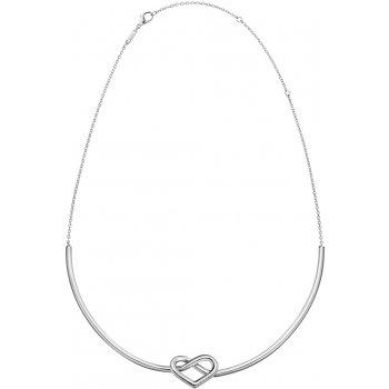 Dámsky náhrdelník Calvin Klein CHARMING KJ6BMJ000100 a77a64ace5b