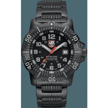 Pánske športové hodinky  c1c7e38bbe4
