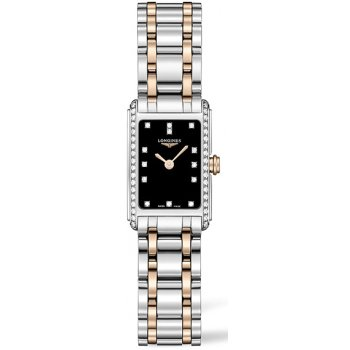 24578000b7 Dámske hodinky Longines L5.258.5.59.7