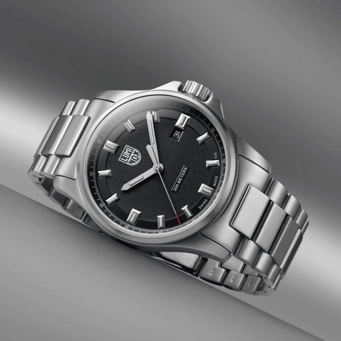 Pánske hodinky Luminox 1832  8844fe34ca6