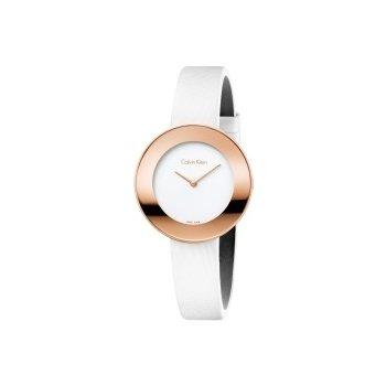 eaa3af44b Dámske hodinky Calvin Klein CHIC K7N236K2