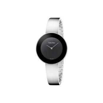 173e31c44 Dámske hodinky Calvin Klein CHIC K7N23C41