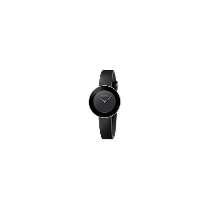 ed114d68a Dámske hodinky Calvin Klein CHIC K7N23CB1 | Hodinárstvo