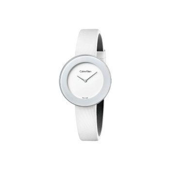 349d8ec032 Dámske hodinky Calvin Klein CHIC K7N23TK2