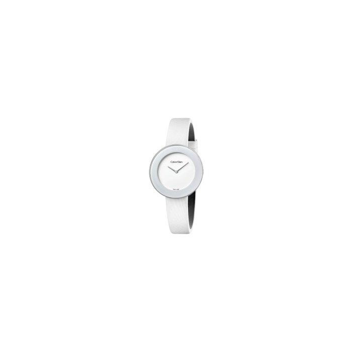 2b87e9976 Dámske hodinky Calvin Klein CHIC K7N23TK2 | Hodinárstvo