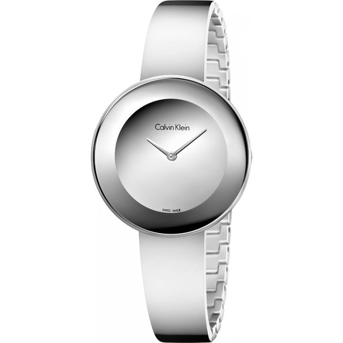 cd87cb56ca Dámske hodinky Calvin Klein CHIC K7N23U48