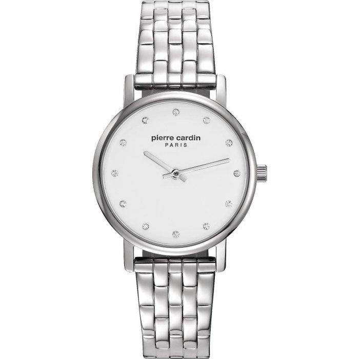 Dámske hodinky Pierre Cardin PC108152F04  6db8eb40680