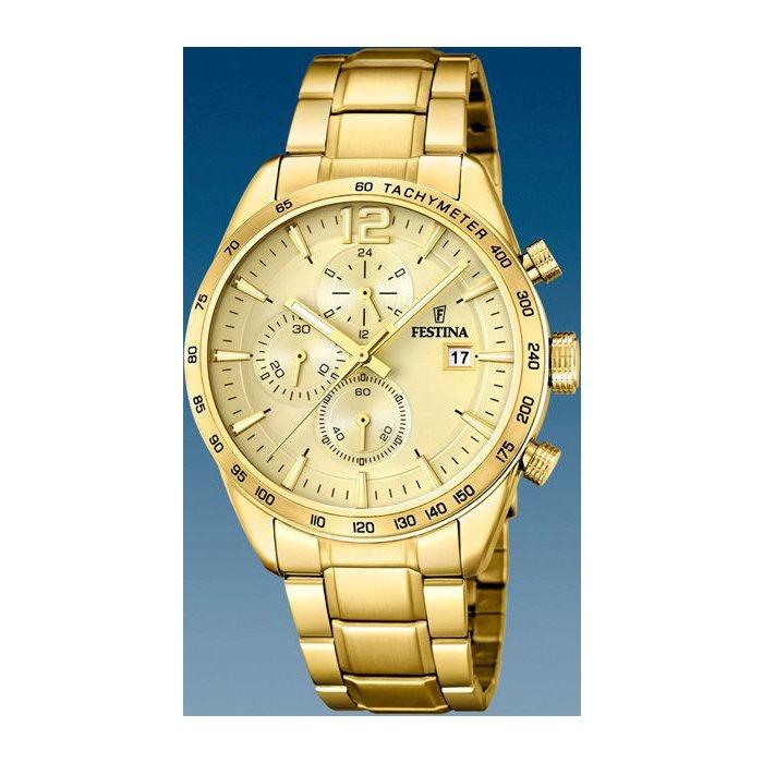 Pánske hodinky Festina 20266 1  afa5538b5bb