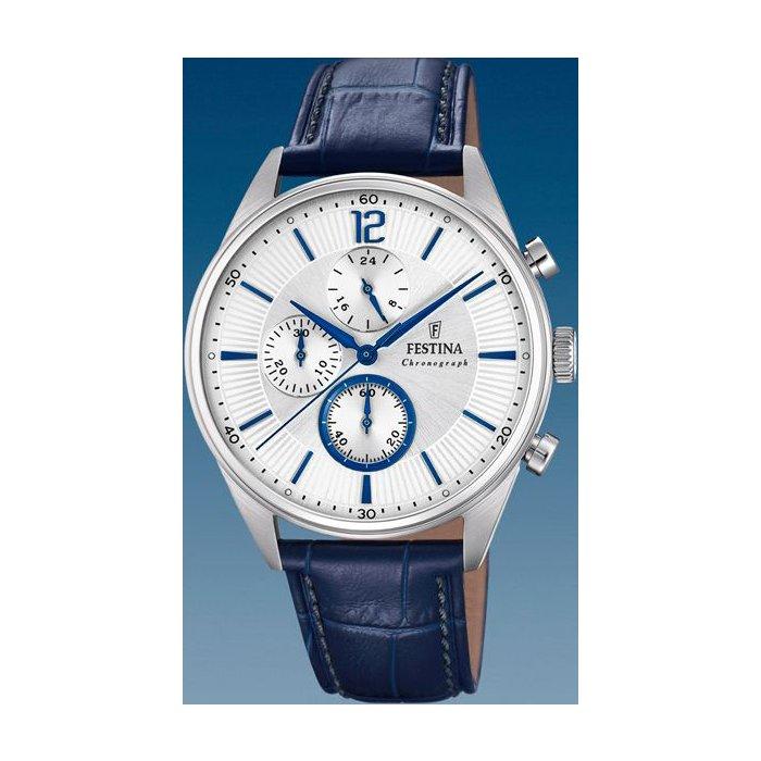 bd633951bdb Pánske hodinky Festina 20286 1