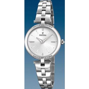 Dámske hodinky Festina 20307 1 35c3ed0e7f