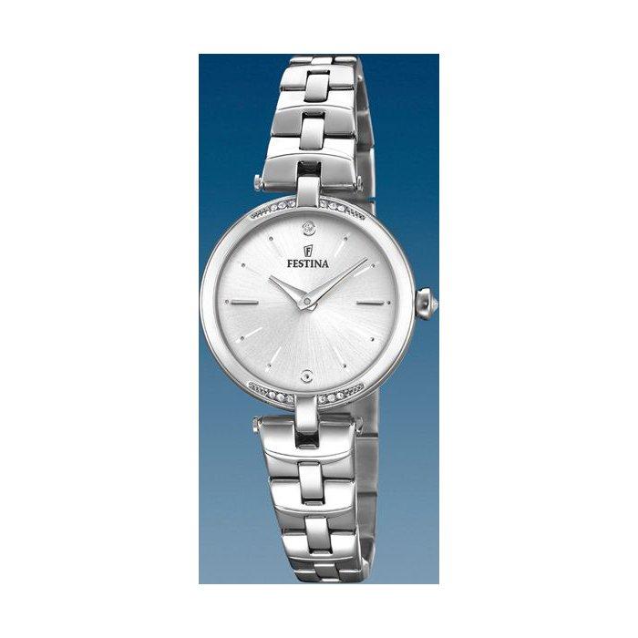 Dámske hodinky Festina 20307 1  cc3c4a0308