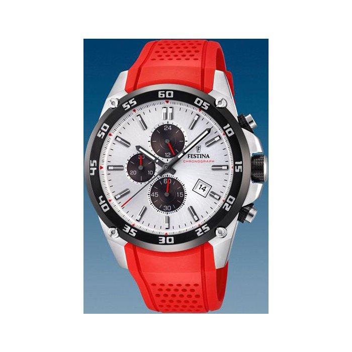 9c558f581 Pánske hodinky Festina 20330/1 | Hodinárstvo