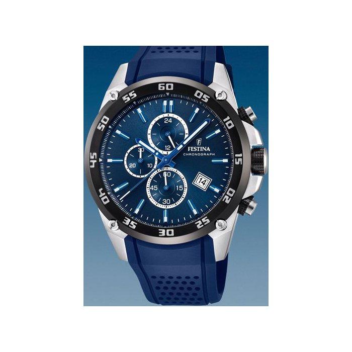 bf5b5d113 Pánske hodinky Festina 20330/2 | Hodinárstvo